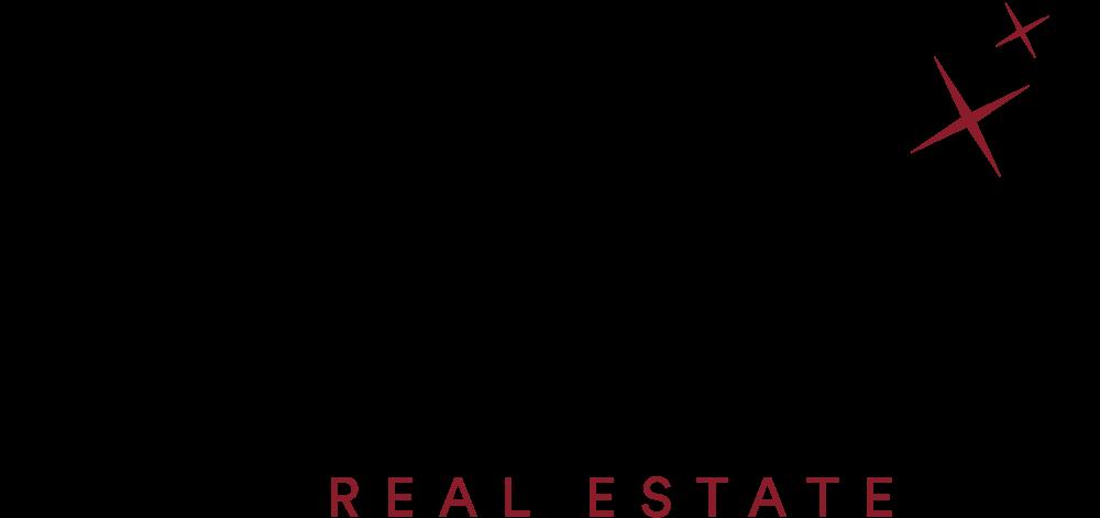 Oralis Real Estate