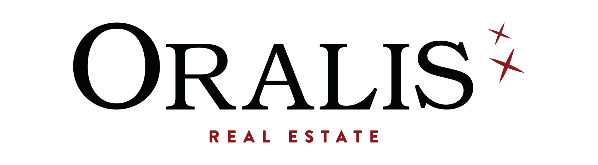 Oralis Real Estate