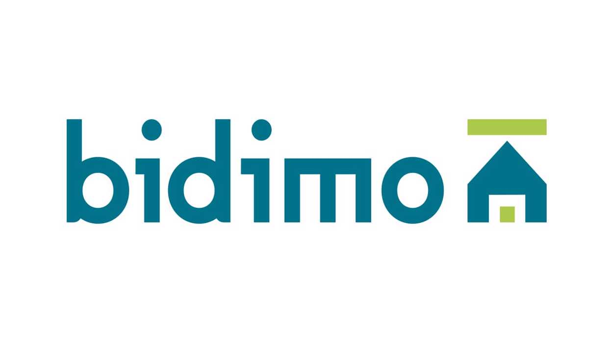 BIDIMO