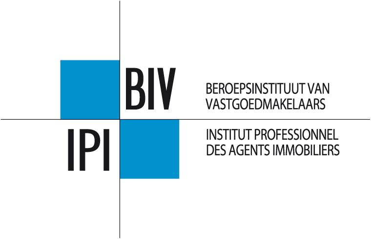 Logo IPI - Bouvier Immobilier